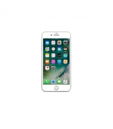 محافظ صفحه نمایش موشی مدل Longlass white مناسب گوشی iphone 8 plus 7plus