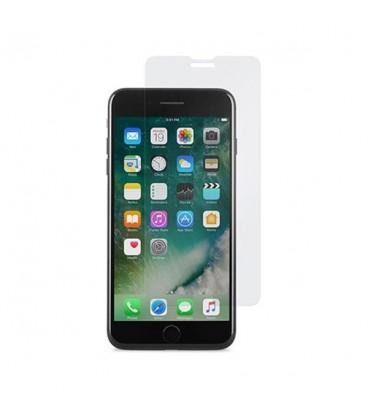 محافظ صفحه نمایش موشی مدل Air foil glass clear مناسب گوشی iphone 8 plus 7plus