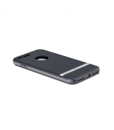 کاور موشی مدل Vesta bahama blue مناسب گوشی iphone 7plus 8plus