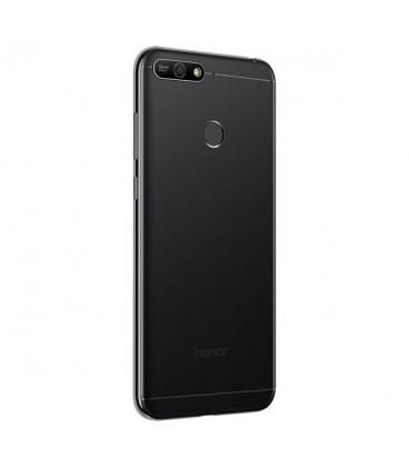 گوشی موبایل هوآوی مدل Honor 7A دوسیم کارت
