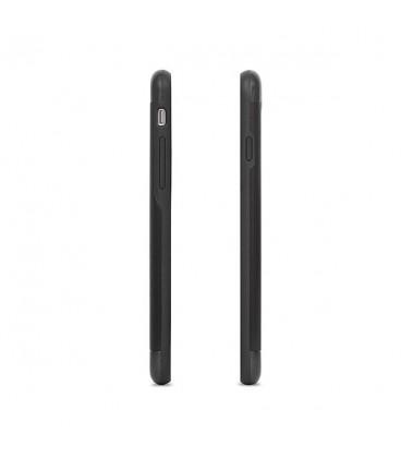 کاور موشی مدل Armour black مناسب گوشی iphone 7plus