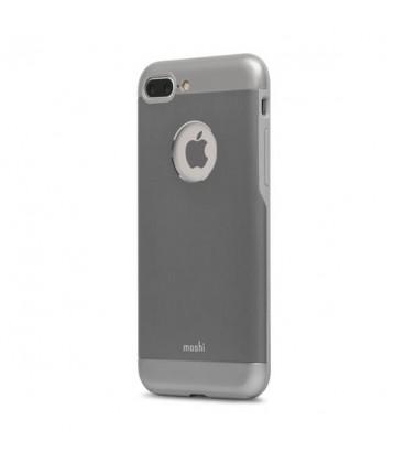 کاور موشی مدل Armour gray مناسب گوشی iphone 7plus
