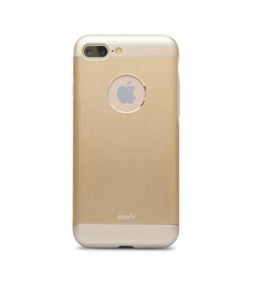کاور موشی مدل Armour gold مناسب گوشی iphone 7plus