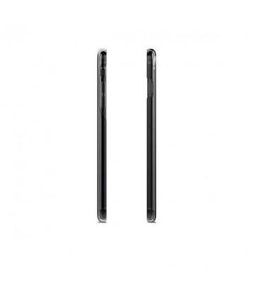 کاور موشی مدل Iglaze clear مناسب گوشی iphone 7plus 8plus