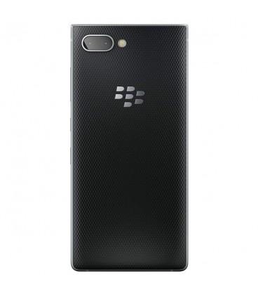 گوشی موبایل بلک بری مدل Key2 تک سیم کارت