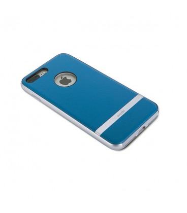 کاور موشی مدل Napa blue مناسب گوشی iphone 8plus 7plus
