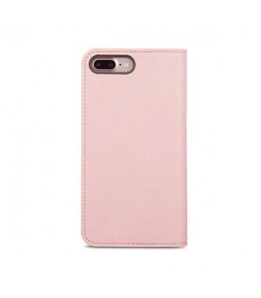 کاور موشی مدل Overture pink مناسب گوشی iphone 7plus 8plus
