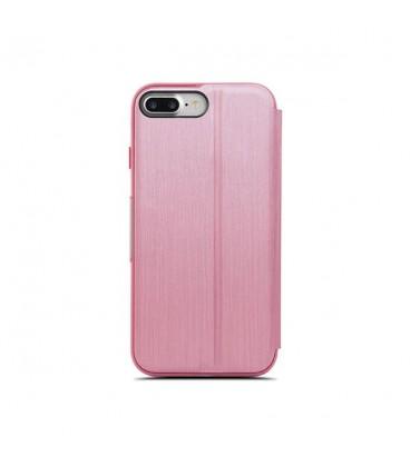 کاور موشی مدل Sensecover pink مناسب گوشی iphone 7plus 8plus