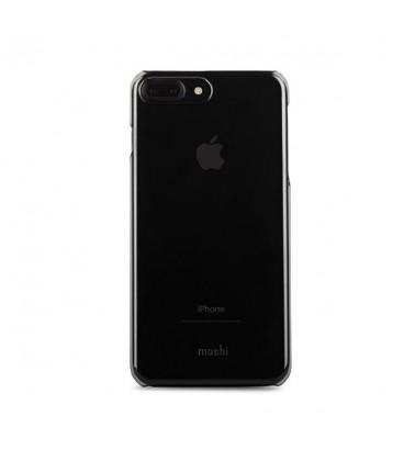 کاور موشی مدل Xt black مناسب گوشی iphone 8plus7 plus