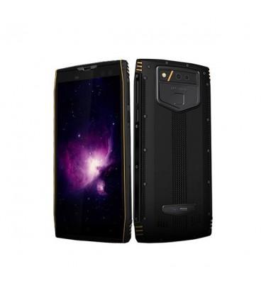 گوشی موبایل دوجی مدل S50 دو سیم کارت