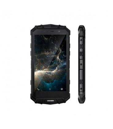 گوشی موبایل دوجی مدل S60 دو سیم کارت