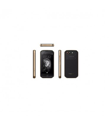 گوشی دوجی مدل S30 دو سیم کارت