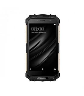 گوشی موبایل دوجی مدل S60 lite دو سیم کارت