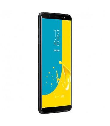 گوشی موبایل سامسونگ مدل J8 SM-J810FD با ظرفیت 32 گیگابایت
