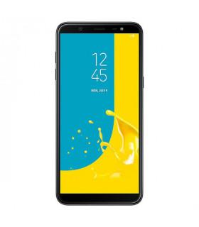گوشی موبایل سامسونگ مدل J8 SM-J810FD با ظرفیت 64 گیگابایت
