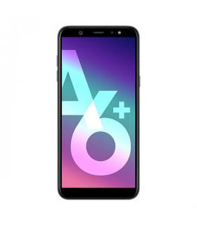 گوشی موبایل سامسونگ مدل Galaxy A6+ 2018 SM-A605FD با ظرفیت 64گیگابایت