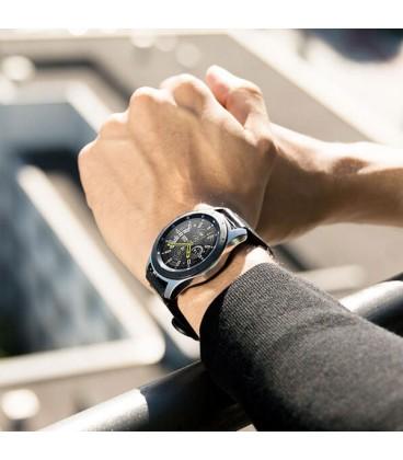 ساعت هوشمند سامسونگ مدل Galaxy Watch SM-R800 46mm