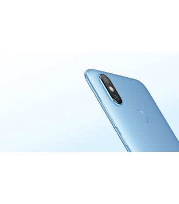 گوشی موبایل شیائومی مدل Mi A2 دوسیم کارت