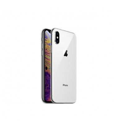 گوشی موبایل اپل مدل iPhone Xs با ظرفیت 64 گیگابایت