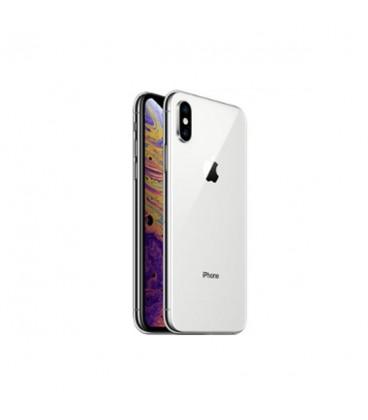 گوشی موبایل اپل مدل iPhone Xs با ظرفیت 512 گیگابایت