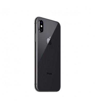گوشی موبایل اپل مدل iPhone Xs Maxبا ظرفیت 64 گیگابایت