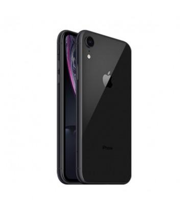 گوشی موبایل اپل مدل iPhone XR با ظرفیت 64 گیگابایت