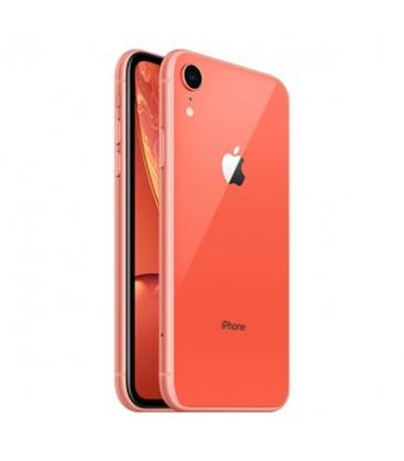 گوشی موبایل اپل مدل iPhone XR با ظرفیت 256 گیگابایت
