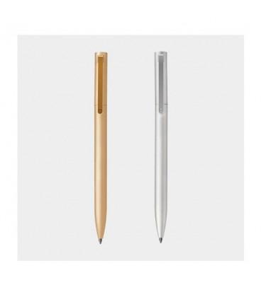 خودکار فلزی شیائومی