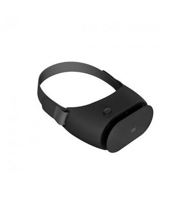 عینک واقعیت مجازی شیائومی مدل VR play 2