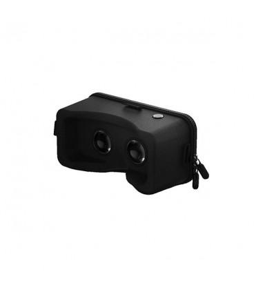 عینک واقعیت مجازی شیائومی VR play 1