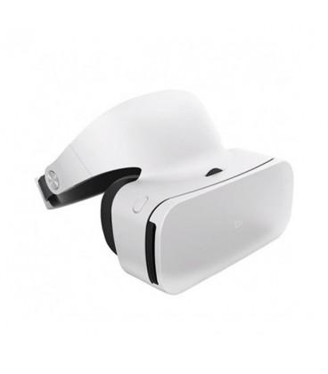 عینک واقعیت مجازی شیائومی motion controller