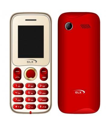 گوشی موبایل جی ال ایکس مدل F7
