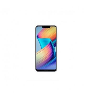 گوشی موبایل هوآوی مدل Huawei Honor Play