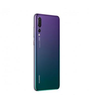 گوشی موبایل هوآوی مدل Huawei P20 Pro