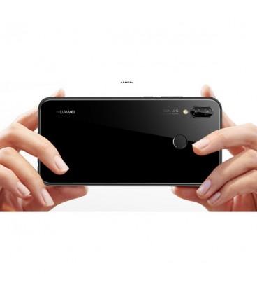 گوشي موبايل هوآوي مدل Nova 3i INE-LX1 با ظرفيت 64 گيگابايت