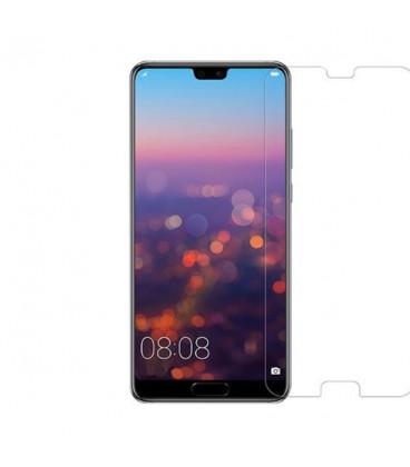 محافظ صفحه نمایش شیشه ایی RG Glass Screen Protector Huawei P20 Pro