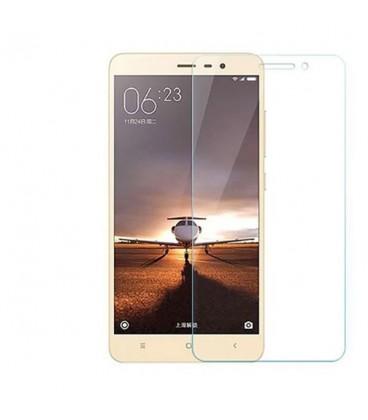 محافظ صفحه نمایش شیشه ایی Glass Screen Protector Xiaomi Redmi Note 3