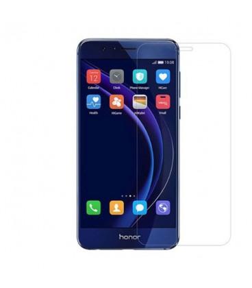 محافظ صفحه نمایش شیشه ایی Glass Screen Protector Huawei Honor 8