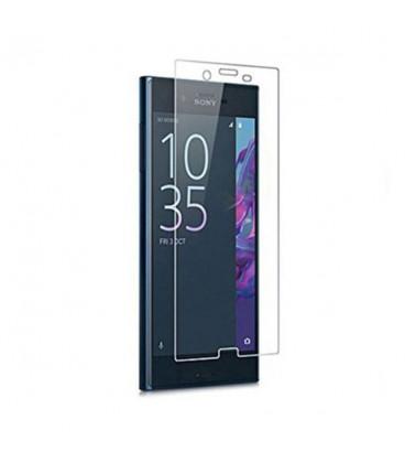 محافظ صفحه نمایش شیشه ایی Glass Screen Protector Sony Xperia XZ