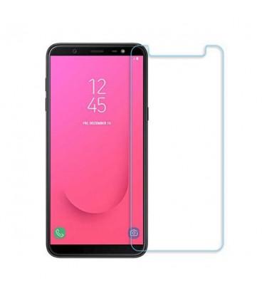 محافظ صفحه نمایش شیشه ایی RG Glass Screen Protector Samsung Galaxy J8