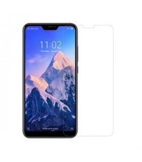 محافظ صفحه نمایش شیشه ایی مدل Xioami Redmi 6 pro