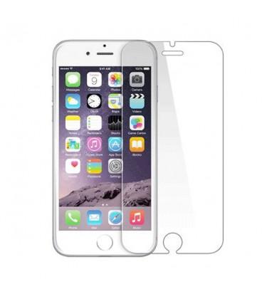 محافظ صفحه نمایش شیشه ایی آیفون مدل Apple iPhone 6/6s