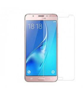 محافظ صفحه نمایش نانو سامسونگ گلکسی Samsung Galaxy J7
