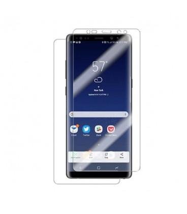 محافظ صفحه نمایش پشت و رو سامسونگ Galaxy Note 8