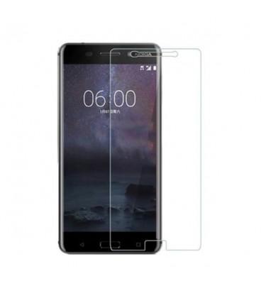 محافظ صفحه نمایش شیشه ایی نوکیا Nokia 5