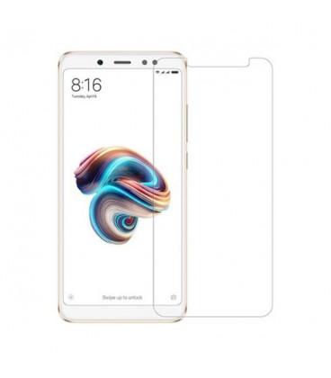 محافظ صفحه نمایش شیشه ایی شیائومی Xiaomi Redmi Note 5 Pro