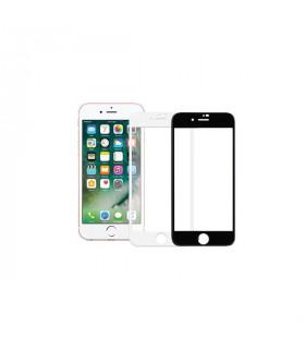 محافظ صفحه نمایش شیشه ایی آیفون Apple iphone 7 8