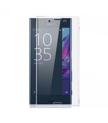 محافظ صفحه نمایش شیشه ایی سونی Sony XZ Premium
