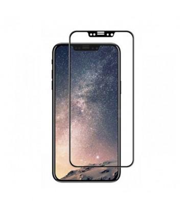 محافظ صفحه نمایش شیشه ایی آیفون Apple iPhone X XS