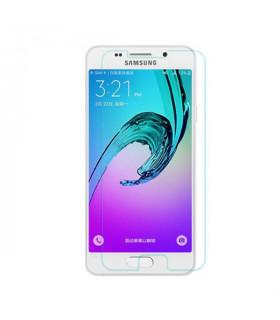 محافظ صفحه نمایش شیشه ایی سامسونگ Samsung Galaxy A3 2016